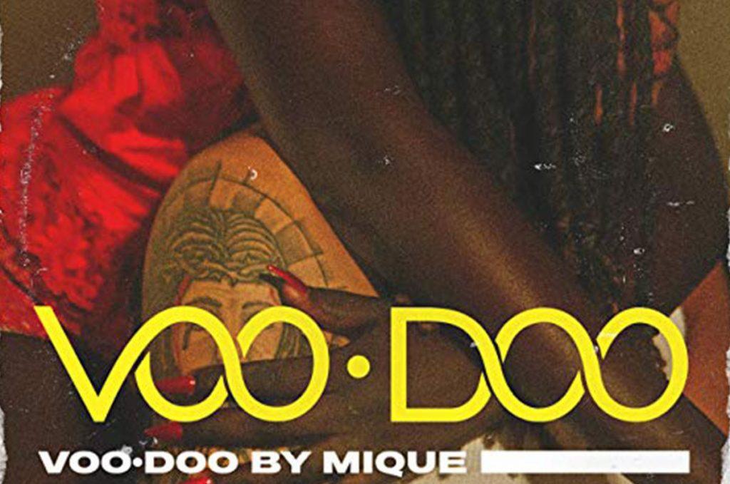 Voodoo – Lyrical Lemonade Review – Young Bull Music
